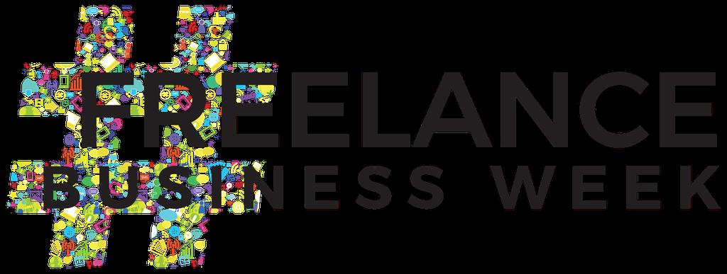 Freelance Business Week